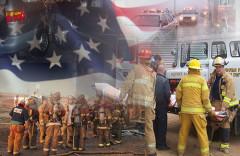 Howell County 911 Missouri